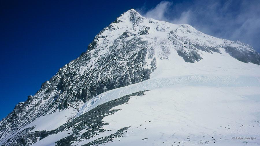 Blog151001_Everest_KatjaStaartjes_900