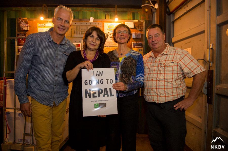 Blog151015_NepalNOW-campagne-met-minister-Ploumen_900