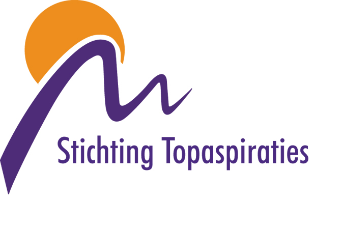 160705_LogoStichtingTopaspiraties_